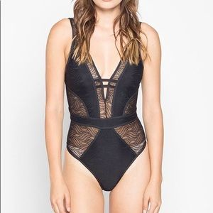 Lira Cameilla swimsuit